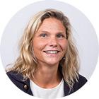 Jennie Börjhagen